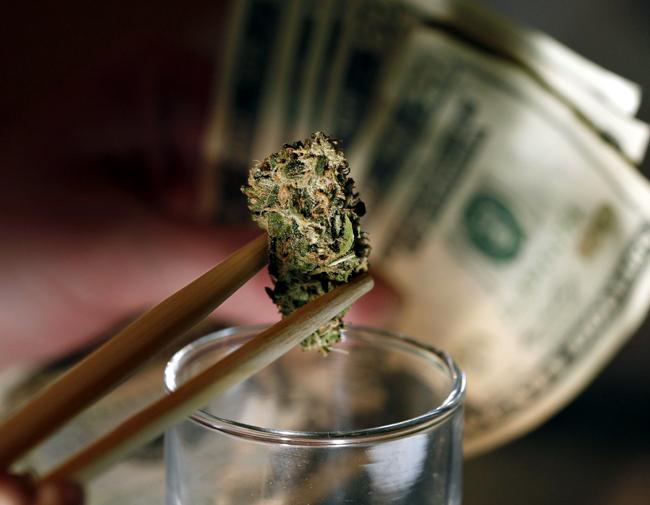 AP_Marijuana_Taxes