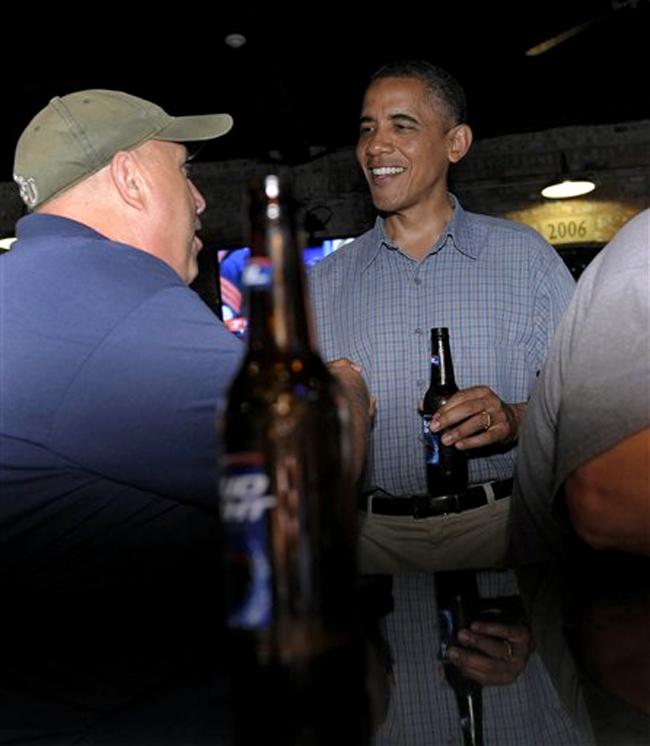 AP_Obamabeer2