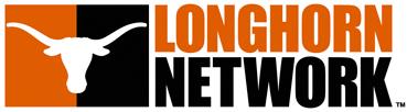 PRESSLonghorn_Network-Logo