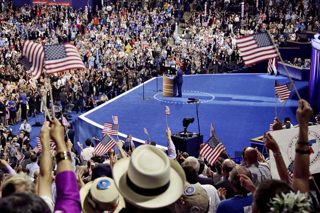 Press_Democratic_Convention_admi_%282%29