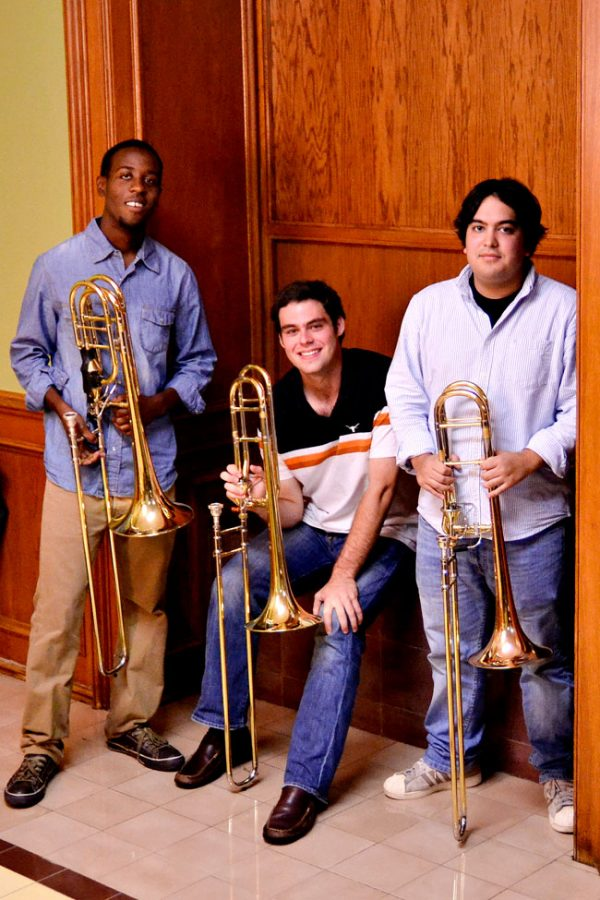Trombones_Nathan_Goldsmith