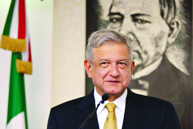 web_Mexico+Elections_admi