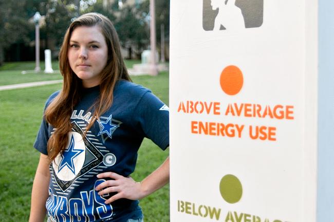 2012-10-02_Energy_Challenge_Raveena_Bhalara0674