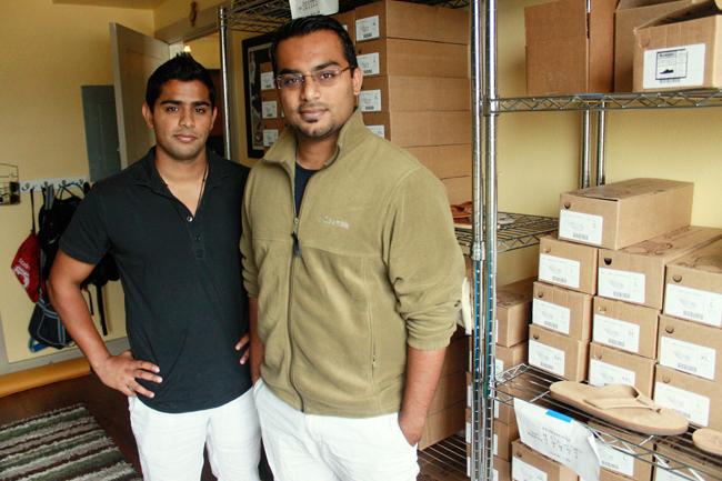 2012-10-08_Shamal_Shoes_Portraits_Pu