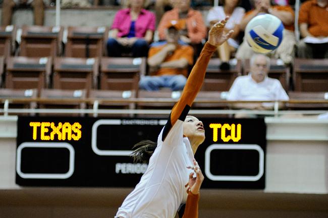 2012_10_03_Volleyball_vs_TCU_Elisabeth_Dillon10254