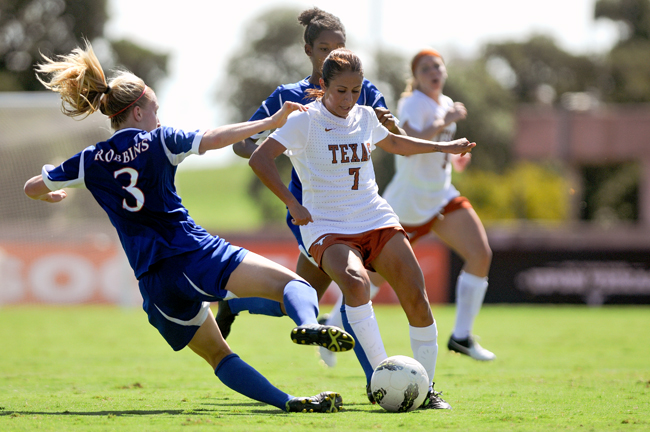 2012_10_14_Soccer_vs_Kansas_Zachary_Strain1580