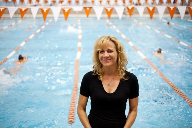 2012_10_17_Swimming_Coach_Feature_MarisaVasquez535