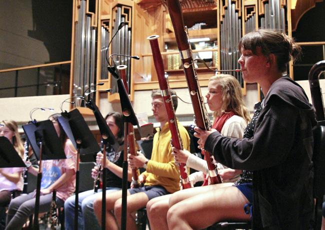 2012_10_18_Orchestra_Recital_Pearce