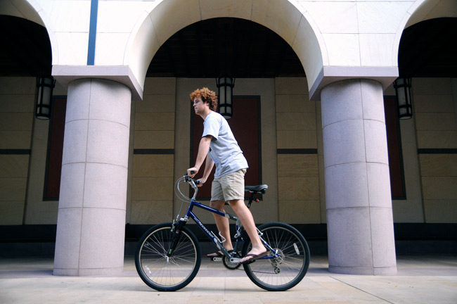 2012_10_26_Bike_Portrait_Pu