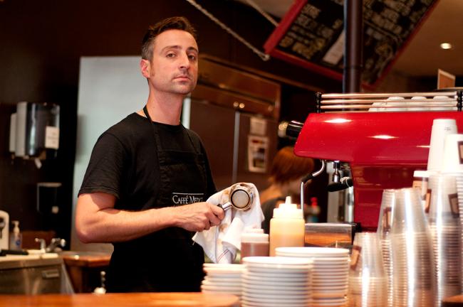 2012_10_26_Cafe_Medici_FannyTrang0930