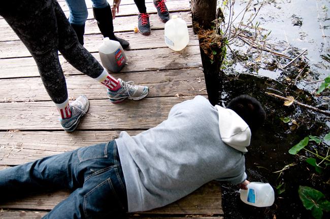 2012_10_29_Clean_Water_March_Becca_Gamache3177