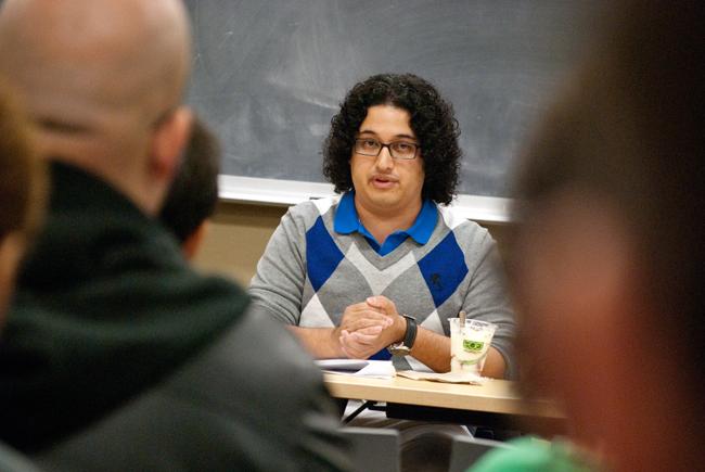 2012_10_31_Sociology_Panel_Emily_Ng631