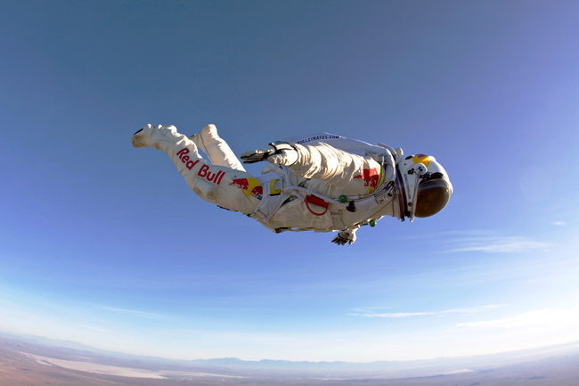 AP_Skydiver
