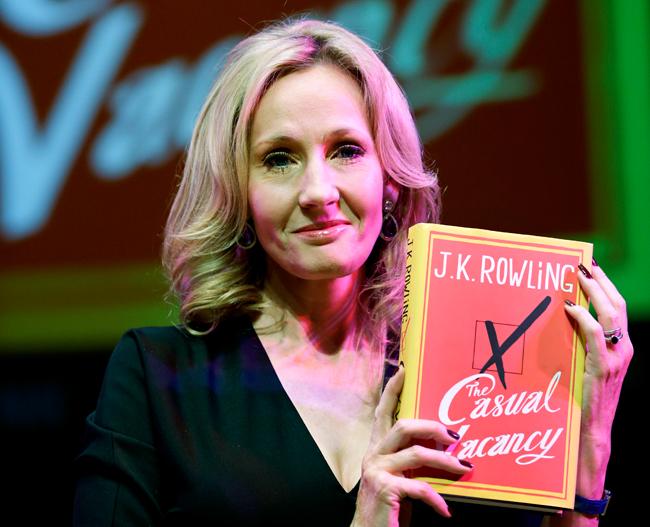 PRESS_Rowlingauthor%26book