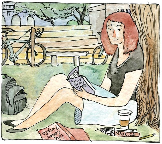 lgbtbook+illustration+Anne+Katrine+Harris
