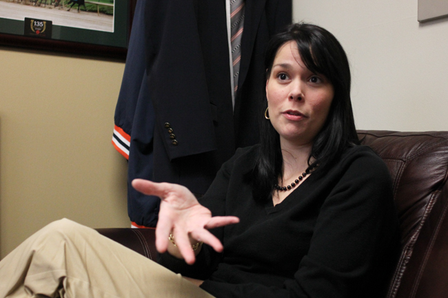 2011-01-21_Legal_Sevices_Shelby_Tauber3523