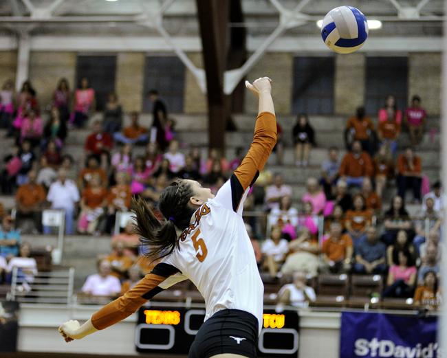 2012_10_03_Volleyball_vs_TCU_Elisabeth_Dillon10208