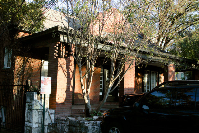 2012_11-01_Brick_House_Shelby_Tauber2751