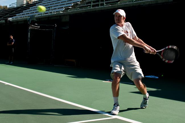 2012_11_01_Daniel_Whitehead_Tennis_Ben_Chesnut5646
