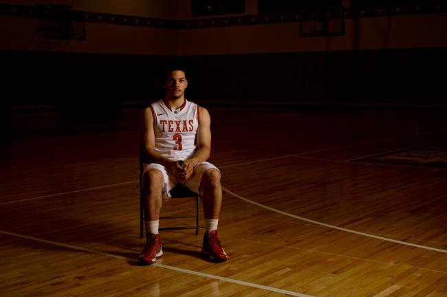 2012_11_02_Basketball_Availability_Elisabeth_Dillon5953