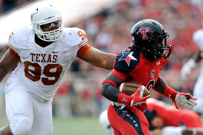 2012_11_03_Football_vs_TexasTech_Elisabeth_Dillon3510