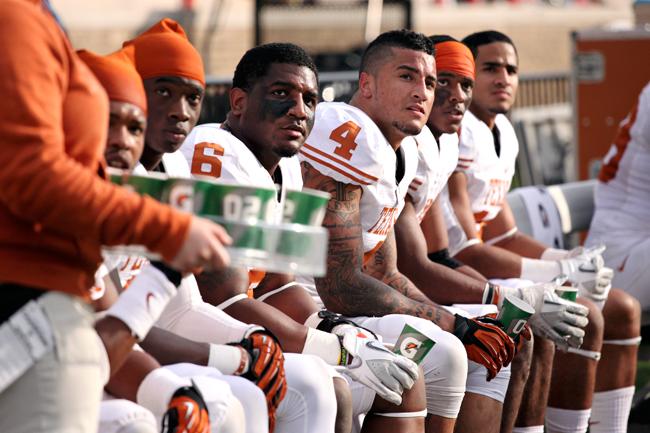 2012_11_03_Football_vs_Texas_Tech_MarisaVasquez2961