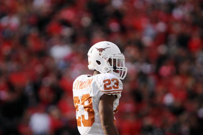 2012_11_03_Football_vs_Texas_Tech_MarisaVasquez3399
