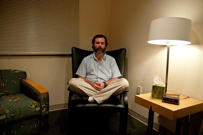 2012_11_10_Meditation_Professor_David_Collins_Becca_Gamache4265