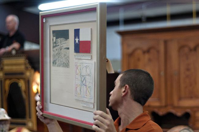 2012_11_12_DKR_Auction_Ricky