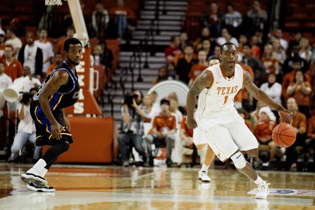 2012_11_12_Mens_Basketball_vs_Coppin_State_W_69_46_Zachary_Strain6819