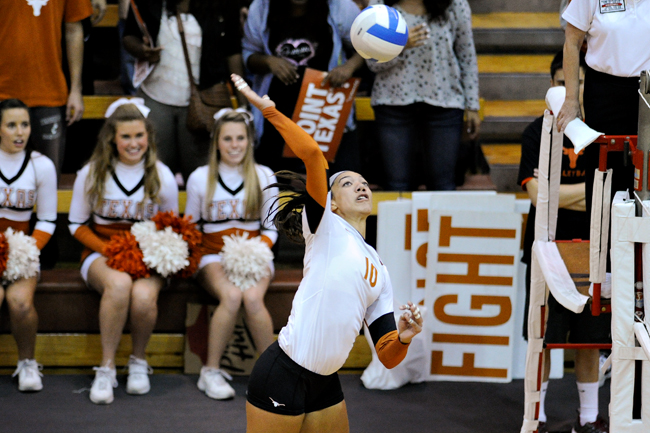 2012_11_14_Volleyball_vs_Tech_Elisabeth_Dillon1724