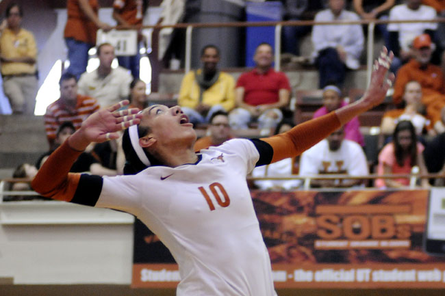 2012_11_18_Volleyball_VS_West_Virg_Ricky