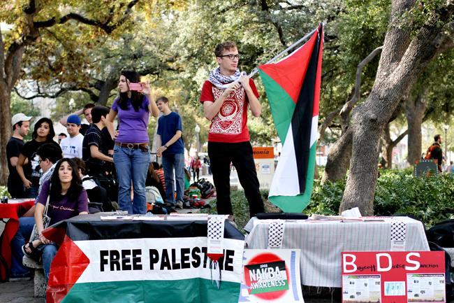 2012_11_20_Gaza_Protest_Chelsea_Purgahn4725