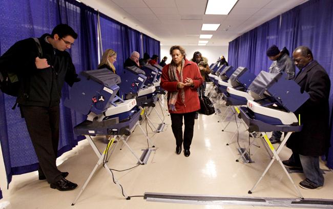 AP_Election+2012_admi