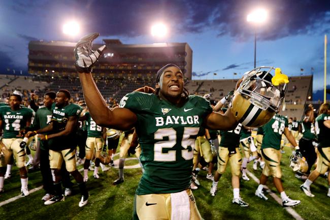 AP_Kansas Baylor Footbal_admi