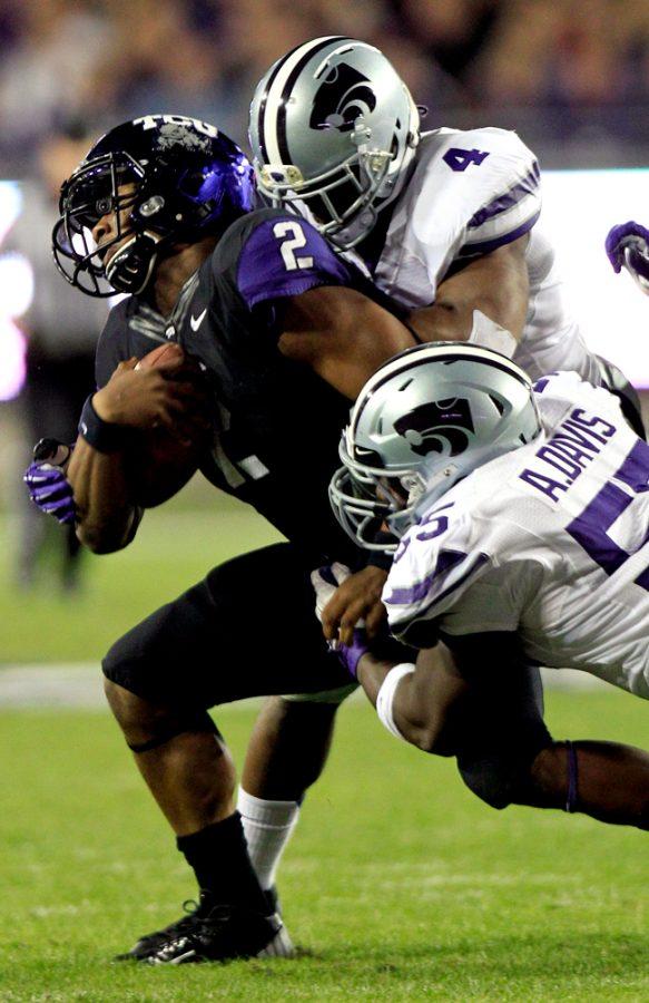 AP_Kansas+St+TCU+Footbal_admi