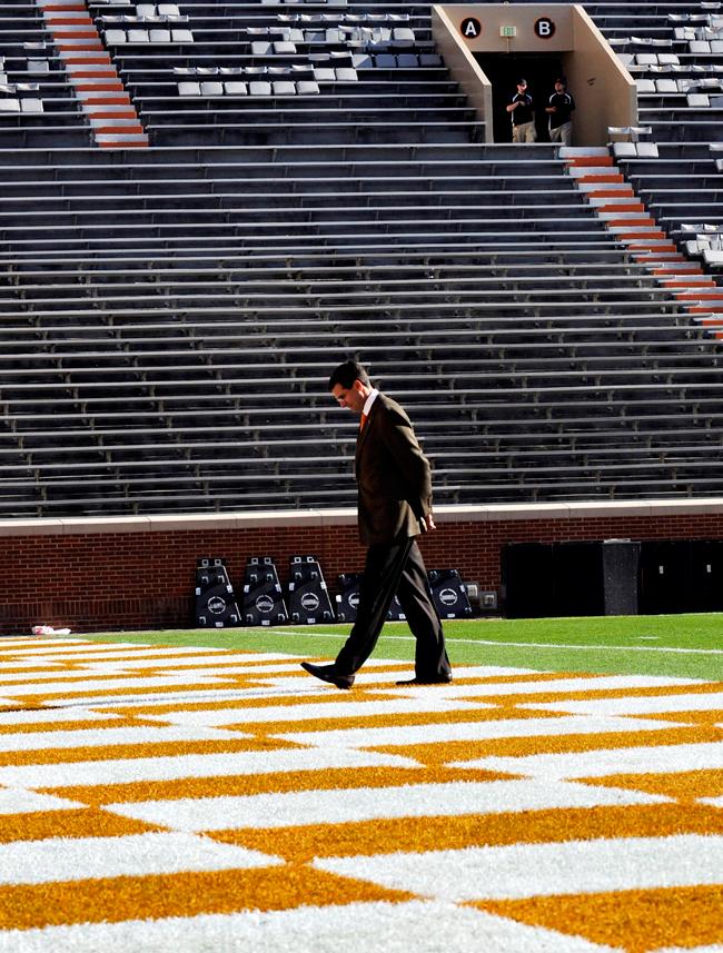 AP_Missouri Tennessee Fo_admi