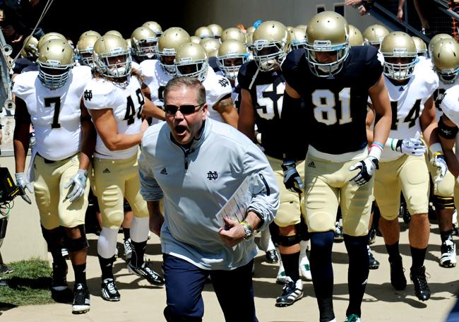 AP_Notre Dame 3rd Season_admi