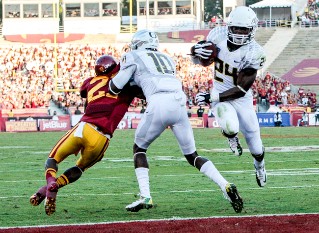 AP_Oregon USC Football_admi