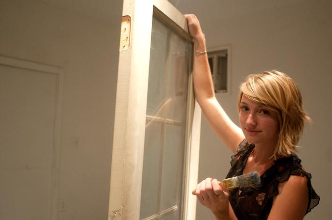 DOM_2012_11_06_Door_Girl_Fanny_Trang3252