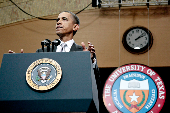 FILE_2010-08-10_Barack