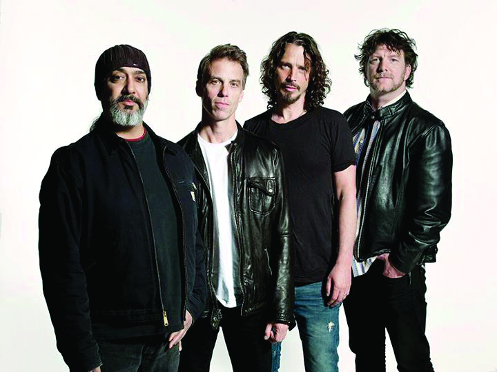 PRESS_Soundgarden