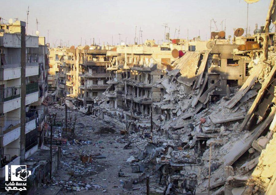 Syria+photo