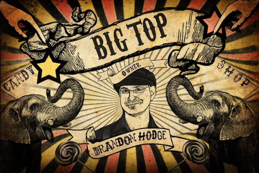 The+Record-BIgTop