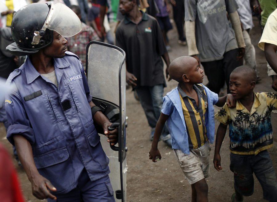 pic+-+Congo