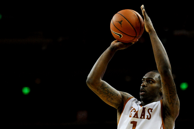 2012_11_27_Basketball_vs_SHS_Elisabeth_Dillon1909