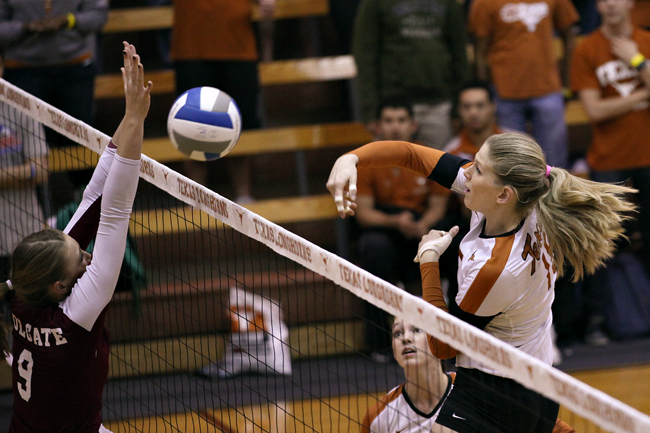 2012_11_29_Volleyball_vs_Colgate_3_0_Zachary_Strain328