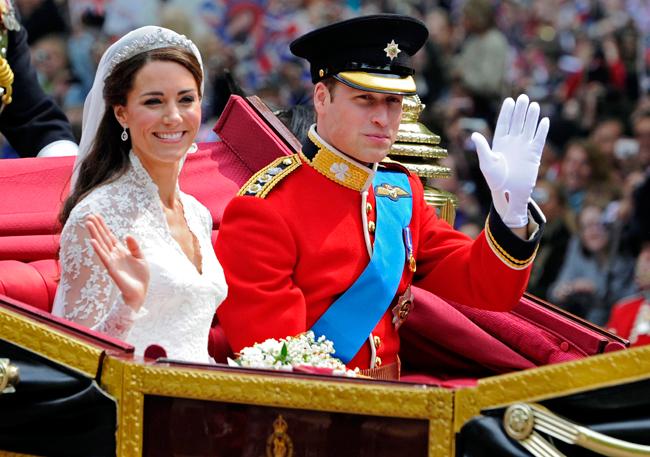 AP_Britain+Royal+Baby_admi