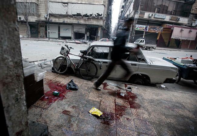 AP_Syria