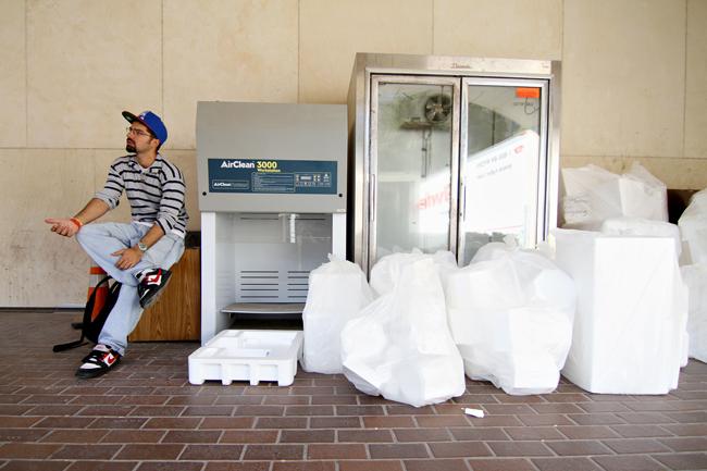 DOM_2012_12_4_Styrofoam_Recycling_Chelsea_Purgahn2488